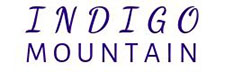 Indigo Mountain Logo